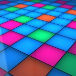 Most Dramatic LED Dance Floor Hire in Essex