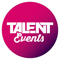 thetalentevents-logo